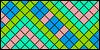 Normal pattern #47537 variation #73414