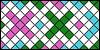 Normal pattern #985 variation #73416