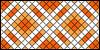 Normal pattern #22872 variation #73418