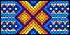 Normal pattern #32612 variation #73423