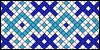 Normal pattern #24192 variation #73446