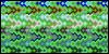 Normal pattern #5965 variation #73458