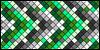 Normal pattern #25049 variation #73460