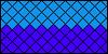 Normal pattern #29178 variation #73461