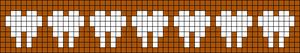 Alpha pattern #16449 variation #73462
