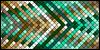 Normal pattern #7954 variation #73466