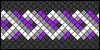 Normal pattern #39804 variation #73469