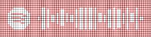 Alpha pattern #42149 variation #73470