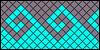 Normal pattern #566 variation #73485