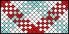 Normal pattern #20871 variation #73490