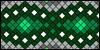 Normal pattern #47617 variation #73491