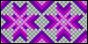 Normal pattern #32405 variation #73492