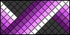 Normal pattern #47405 variation #73494