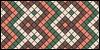 Normal pattern #38290 variation #73499