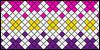 Normal pattern #46853 variation #73506