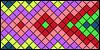 Normal pattern #46931 variation #73508
