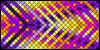 Normal pattern #7954 variation #73525