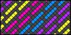 Normal pattern #50 variation #73528