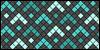 Normal pattern #28474 variation #73541
