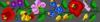 Alpha pattern #13773 variation #73551
