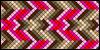 Normal pattern #39889 variation #73575