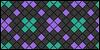 Normal pattern #26083 variation #73581