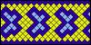 Normal pattern #24441 variation #73591