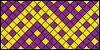 Normal pattern #15642 variation #73607