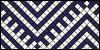 Normal pattern #37101 variation #73611