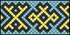 Normal pattern #31010 variation #73623