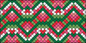 Normal pattern #47864 variation #73625