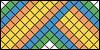 Normal pattern #10617 variation #73631