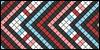 Normal pattern #47634 variation #73638