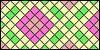 Normal pattern #45945 variation #73641