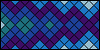 Normal pattern #16135 variation #73649