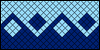 Normal pattern #10944 variation #73651