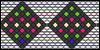 Normal pattern #47822 variation #73660