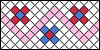Normal pattern #47255 variation #73665