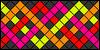 Normal pattern #46 variation #73691