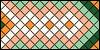 Normal pattern #17657 variation #73710