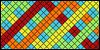 Normal pattern #915 variation #73720