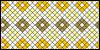 Normal pattern #31320 variation #73724