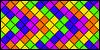 Normal pattern #47857 variation #73746
