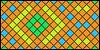 Normal pattern #41132 variation #73751