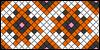 Normal pattern #31532 variation #73752