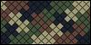 Normal pattern #6137 variation #73763