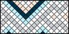 Normal pattern #37141 variation #73765
