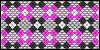 Normal pattern #17945 variation #73774