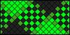 Normal pattern #81 variation #73791
