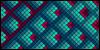 Normal pattern #30879 variation #73793